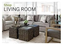 Furniture Stores and Discount Furniture Outlets in North ...