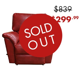 Wondrous Black Friday Special Buys Walter E Smithe Furniture Pdpeps Interior Chair Design Pdpepsorg
