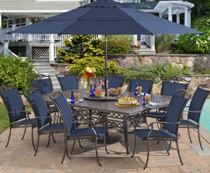 Cool Fortunoff Backyard Store Gmtry Best Dining Table And Chair Ideas Images Gmtryco