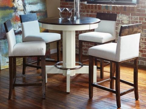 Super Dining Room Furniture Kitchen Sets High End Dining Tables Frankydiablos Diy Chair Ideas Frankydiabloscom