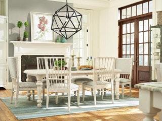 Paula Deen Furniture S By Goods Nc