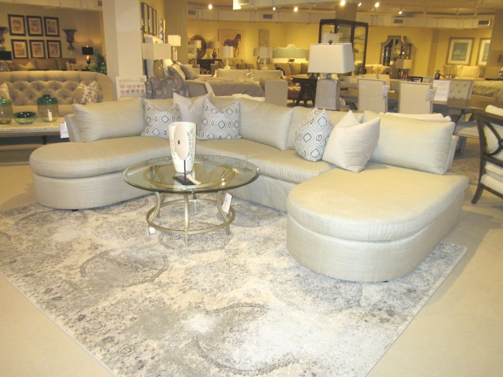 Thomasville Furniture Stores By Goods Nc Discount Furniture