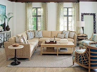 Tommy Bahama Home Furniture S By Goods Nc