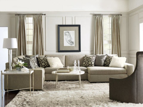 Living Room Furniture, Sofas and Chairs, Sectionals, Sleeper ...