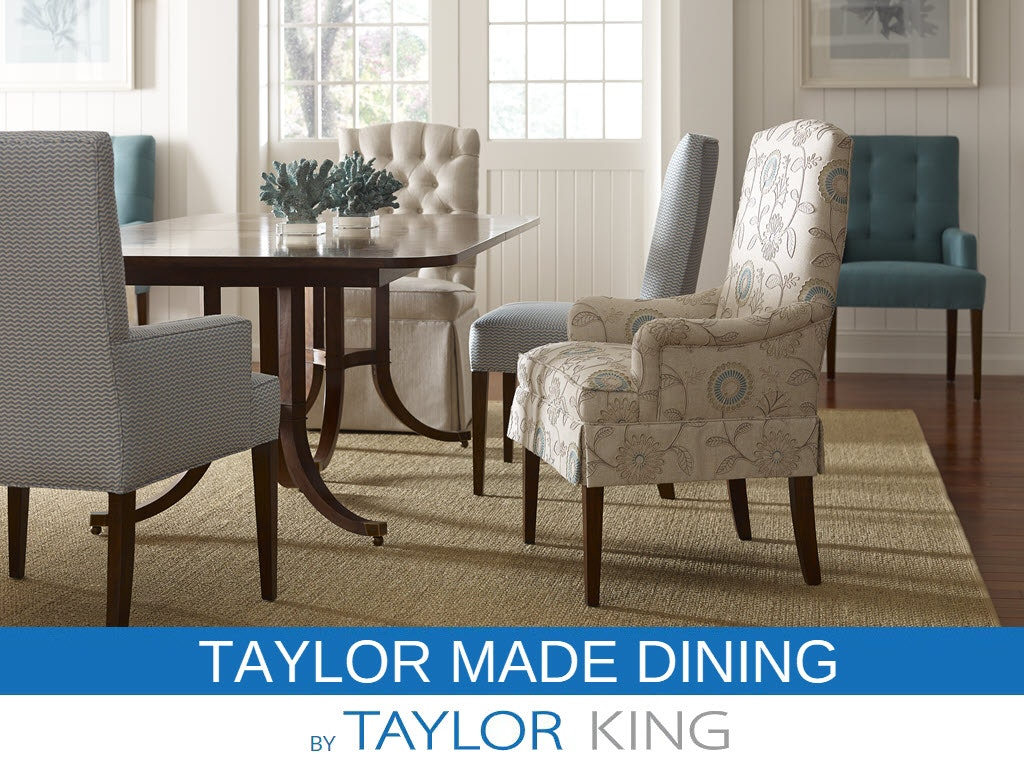 Taylor King Furniture S By Goods Nc