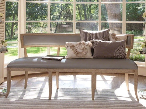 Leather Furniture By Goods Home