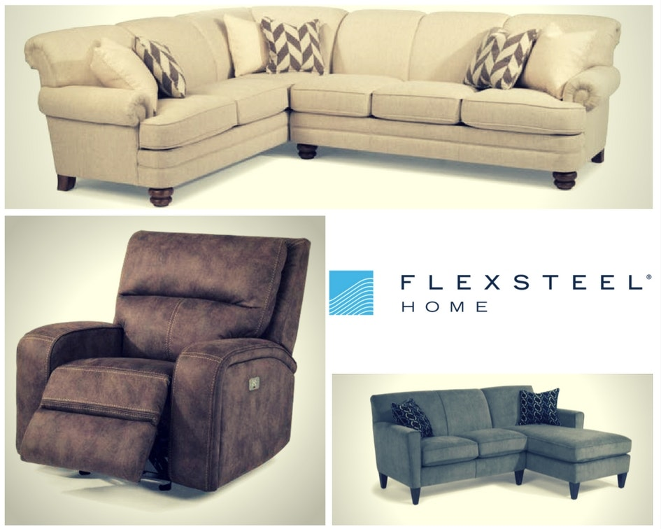 Phenomenal Are Flexsteel Sofas Recliners Or Sectionals Good Quality Pdpeps Interior Chair Design Pdpepsorg