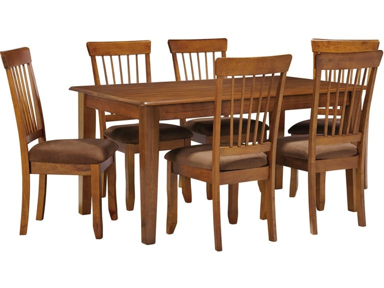 Dining Table Sets Portland Or Key Home Furnishings