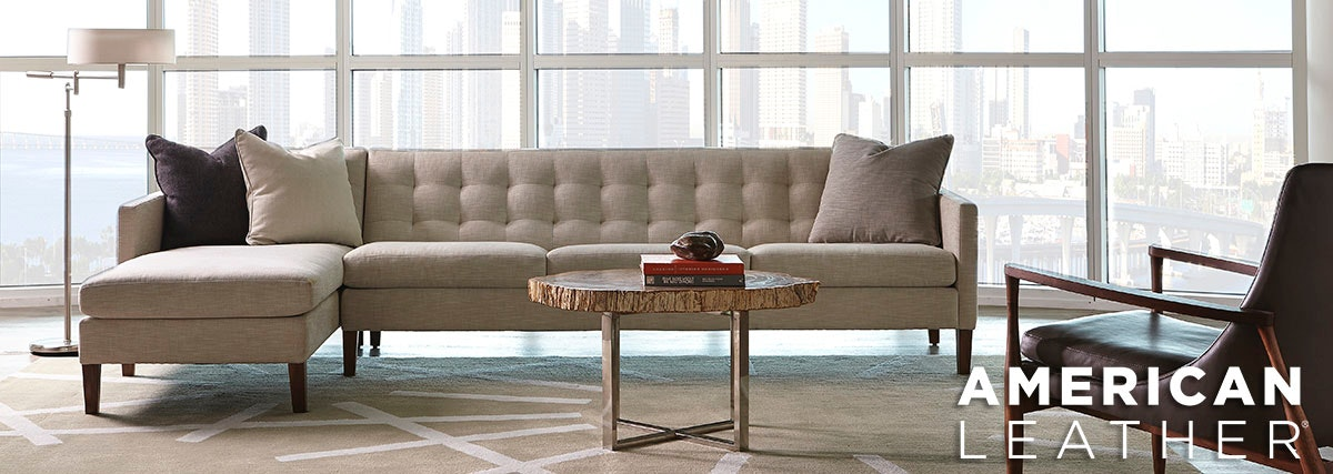 Wondrous American Leather Furniture Store Key Home Furnishings Alphanode Cool Chair Designs And Ideas Alphanodeonline