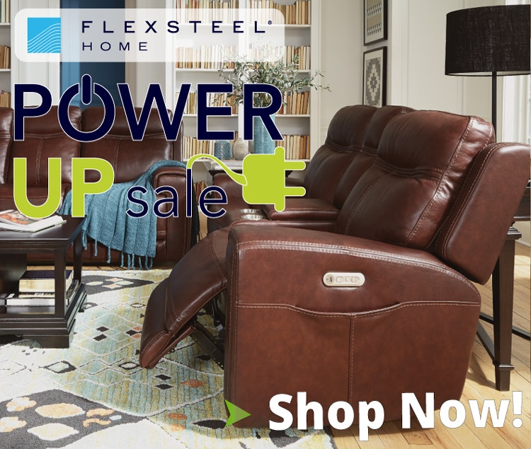 Key Home Furnishings Portland Or Same Day Delivery