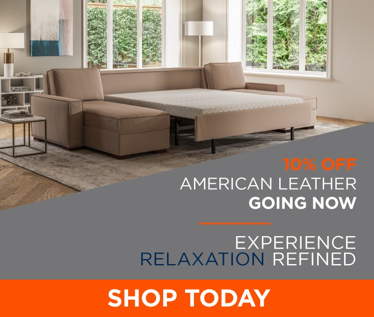KEY Home Furnishings | Portland, OR - Same Day Delivery ...