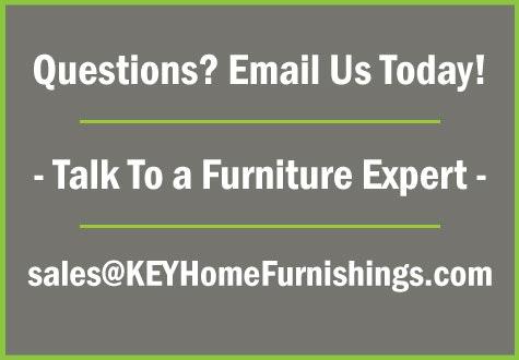 Kid\'s Bedroom Furniture Store | KEY Home Furnishings ...