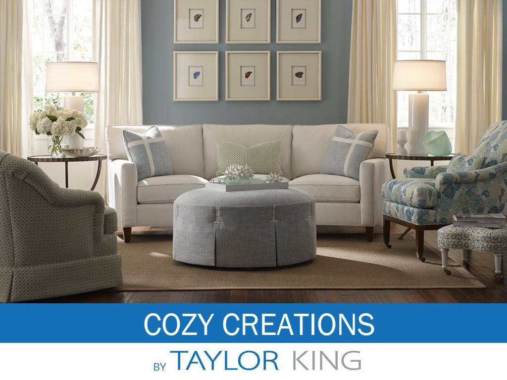Taylor King Furniture S By Goods